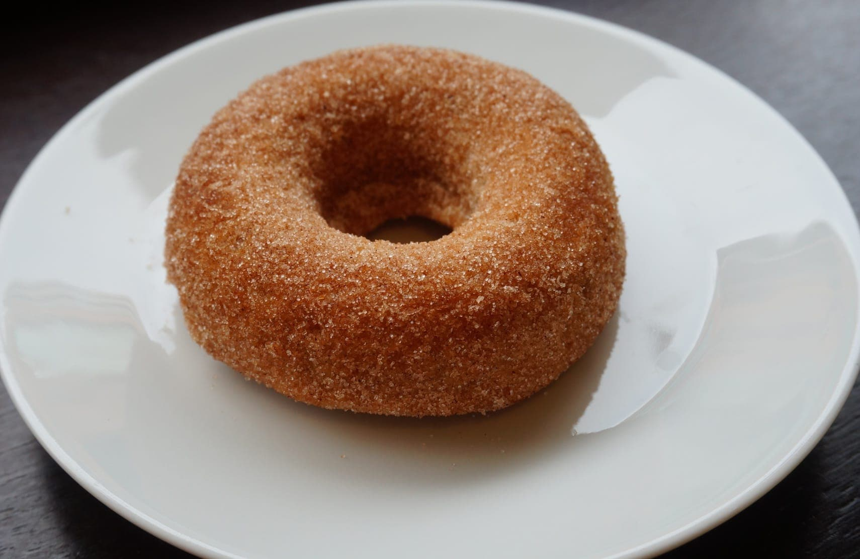 10 Seriously Awesome Vegan Doughnut Recipes